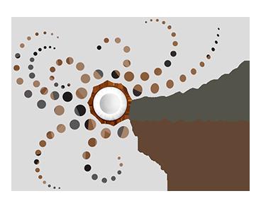 Ococonut