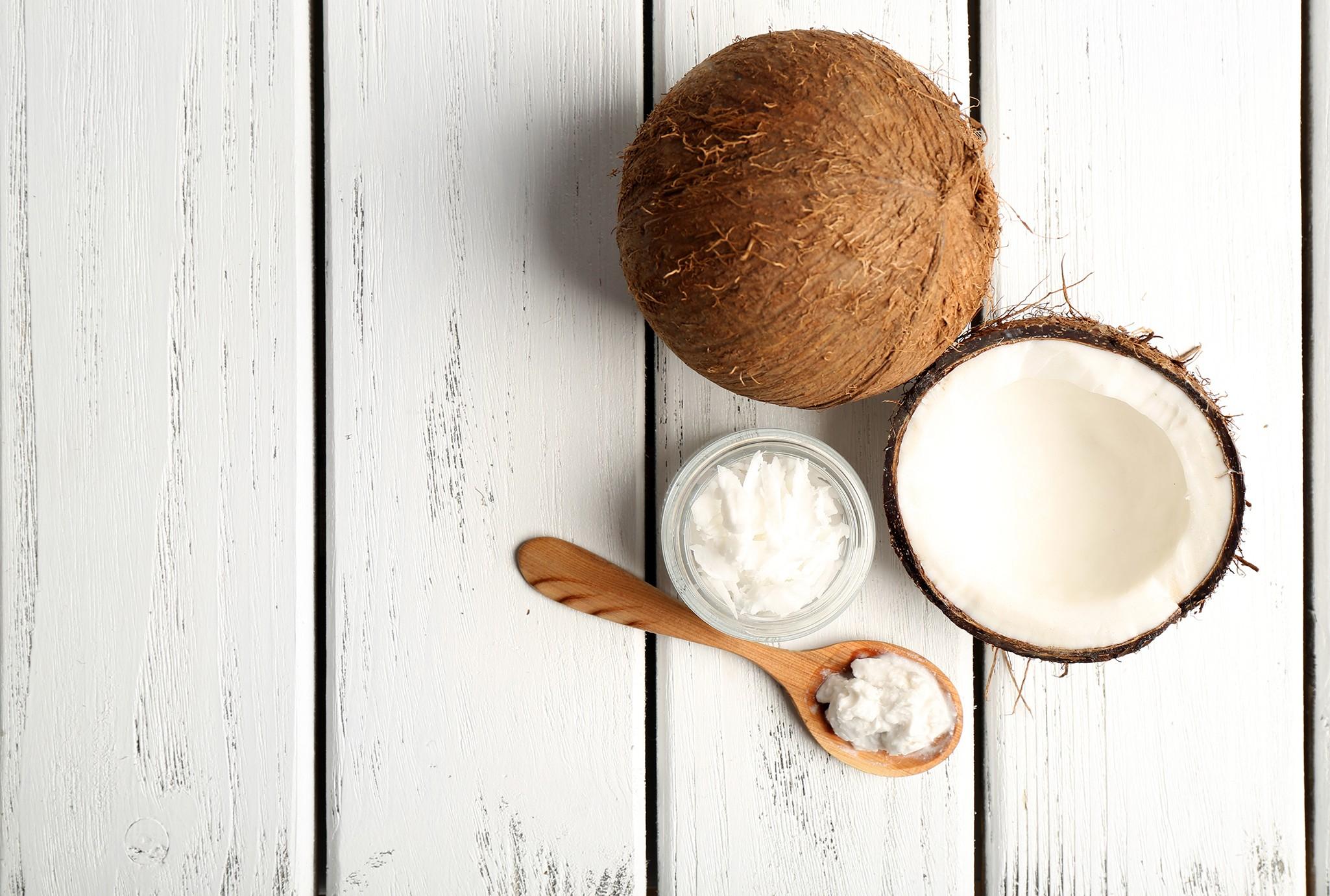 Ococonut-image-1