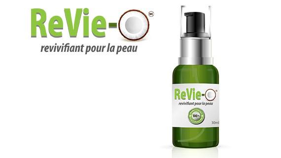 ReVie-O